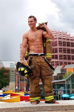 firefighter-41
