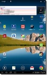 Screenshot_2013-06-08-10-04-32