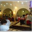 RitoSiroMalabar -16-2012.jpg