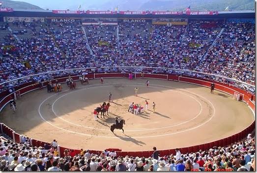 plaza-de-toros-de-Cali