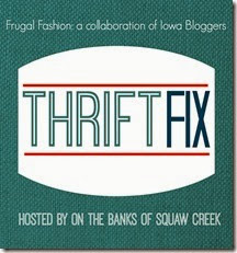 thrift-fix_thumb5