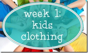 week 1 kids - Copy