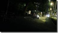 Zankyou no Terror - 04.mkv_snapshot_17.32_[2014.08.01_15.21.42]