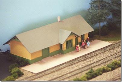 374010060 LK&R Layout in Fall 2005