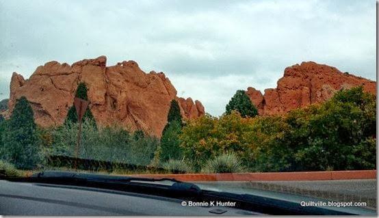 Colorado_Oct2013 021