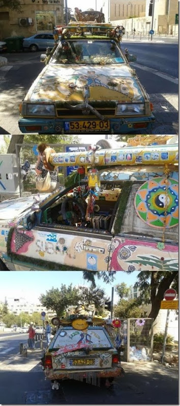 silly-cars-funky-38