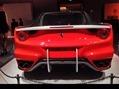 Ferrari-SP-FFX-6