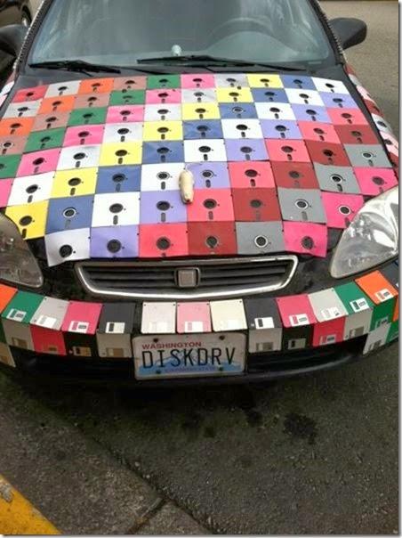 funny-car-pics-016