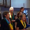 23.6.2012 Regentropfenfest in Zinneberg (09).JPG