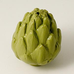 Have you ever seen an artichoke dog toy? I hadn't before this. (dogstuff.com)