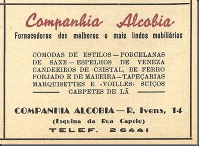 1944 Cª Alcobia