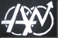 anarcokatalipsi