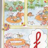 lectura metodo jardin 062.jpg