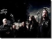 dream theater reventa de boletos en tour mexico 2014