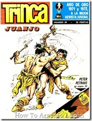 P00061 - Revista Trinca howtoarsenio.blogspot.com #59