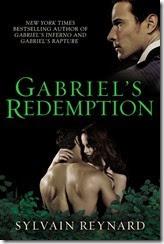 Gabriels-Redemption3