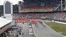 HD Wallpapers 2010 Formula 1 Grand Prix of Germany