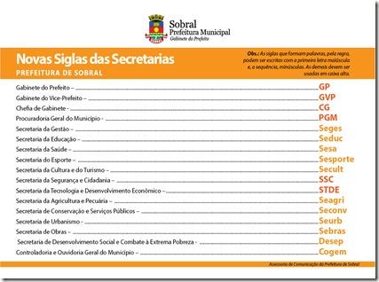 Novas_secretarias_pms
