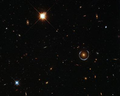 galáxia LRG 3-757