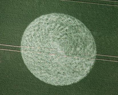 Cercuri in lanuri 15
