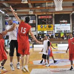 RNS 2008 - Basket::DSC_0803