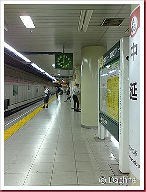 20110626769