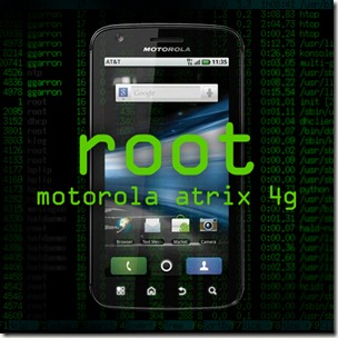 motorola-atrix-4g-root