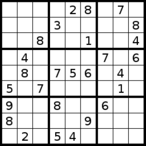 sudoku-puzzle-256