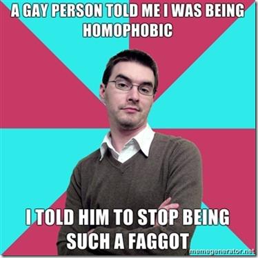 homophobia4