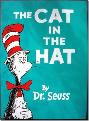 the-cat-and-the-hat