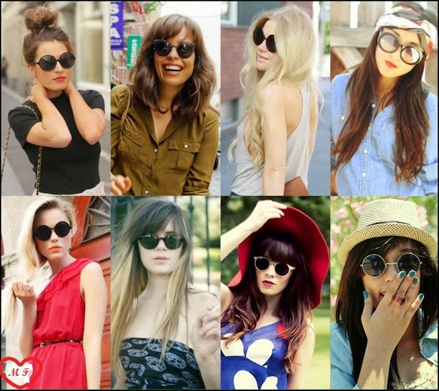 óculos10