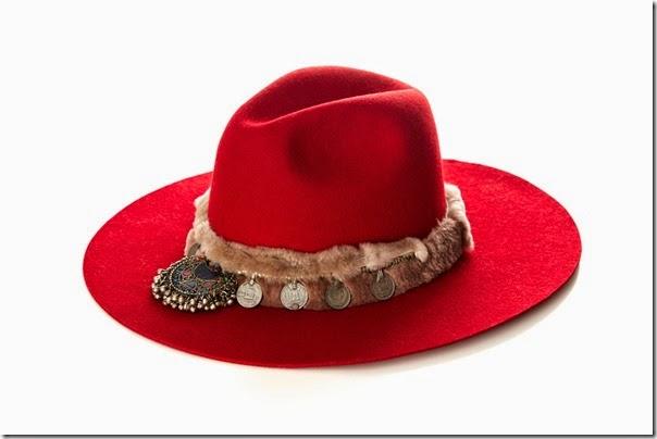 sombreros_1