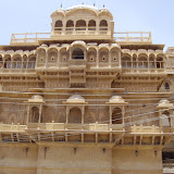 Le Rajmahal Palace
