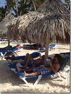 Punta Cana 176
