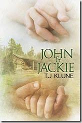 John&JackieLG