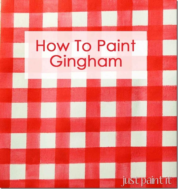 paint-gingham-A