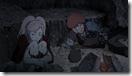 Shingeki no Bahamut Genesis - 03.mkv_snapshot_10.24_[2014.10.25_20.41.12]