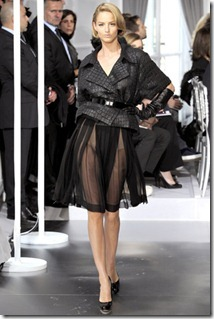 Dior-Couture-2012-Runway (12)