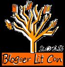 blogger lit con 2013 230x230