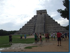 Chichen Itza-Sept 26 12 002
