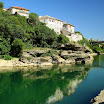 Mostar (7).JPG