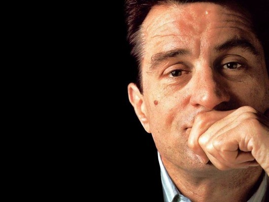 Robert De Niro-wallpaper-2_thumb[3]
