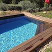 2015 03 01 piscine bois modern pool (131).JPG