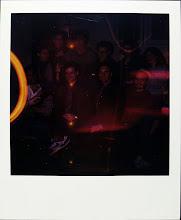 jamie livingston photo of the day April 18, 1986  ©hugh crawford
