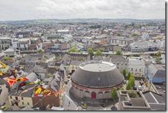 07.Torre de Shandon Cork