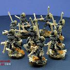 Scorpions 3.jpg