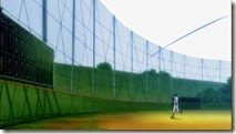 Diamond no Ace - 69 -22