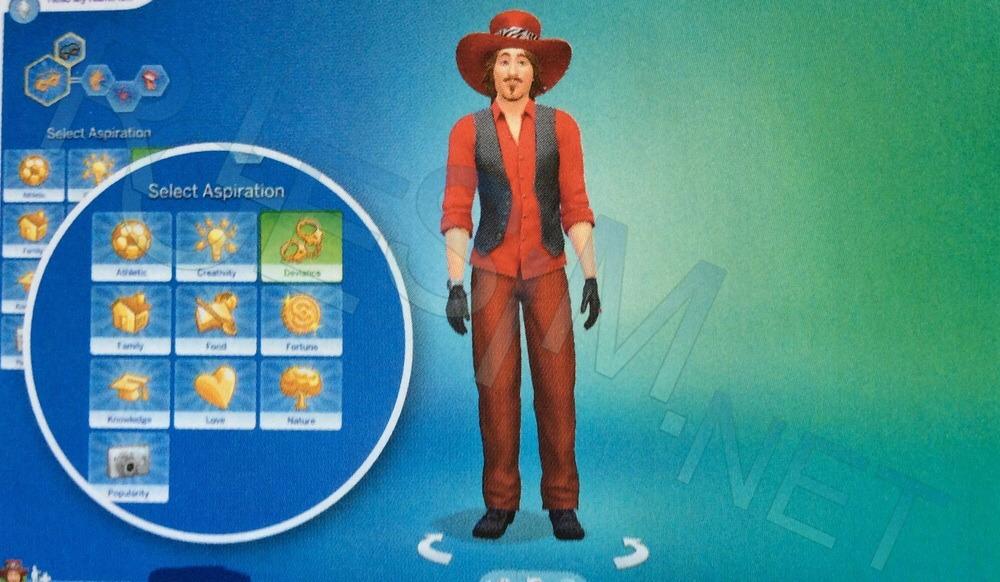 [noticias] Nuevas imágenes del CAS de los Sims 4 Tumblr_n7d5t9nQpI1sh6xelo1_1280