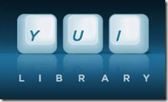 2011-11-14_232832 yui logo