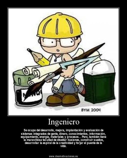 ingenieros (1)